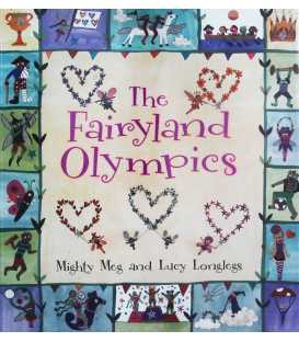 Fairyland Olympics
