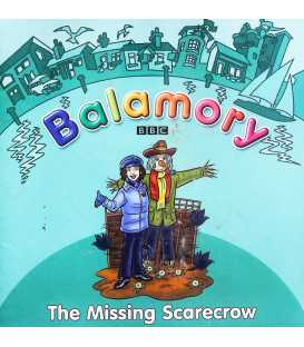 The Missing Scarecrow