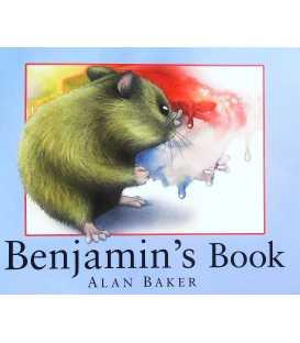 Benjamin's Book
