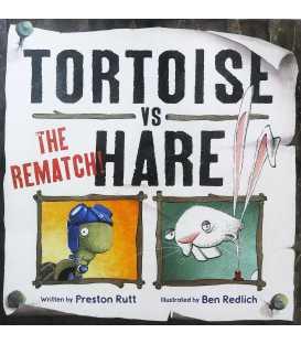 Tortoise v Hare: The Rematch
