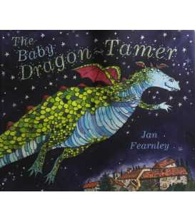 The Baby Dragon-Tamer