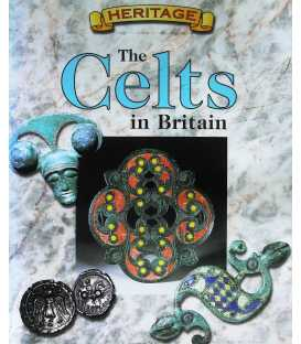 The Celts in Britain