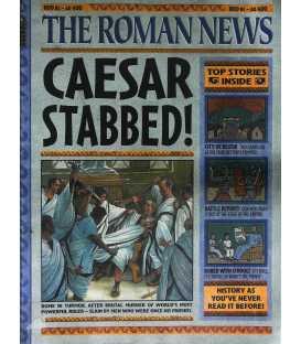 The Roman News