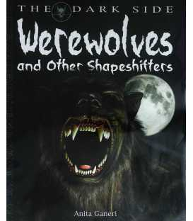 Werewolves and Other Shapeshifters