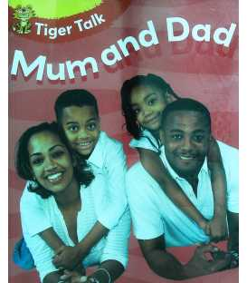 People I Know: Mum and Dad