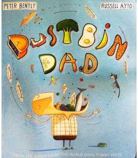 Dustbin Dad Pa