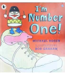 I'm Number One