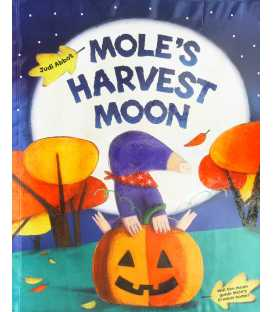 Mole's Harvest Moon