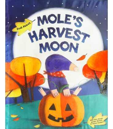 Mole's Harvest Moon