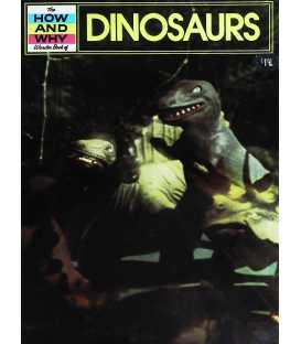 Dinosaurs (How and Why Wonder Books)