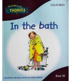 In the Bath (Read Write Inc. Home Phonics, Book 3E)
