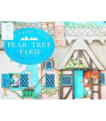 Pear Tree Farm