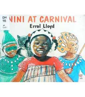 Nini At Carnival