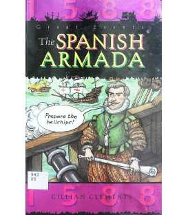Great Events: The Spanish Armada