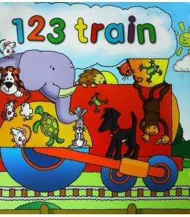 123 Train