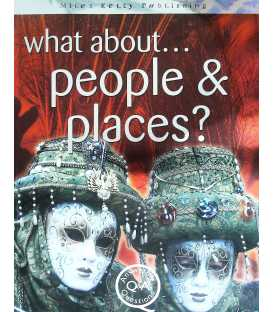 What About...People and Places?