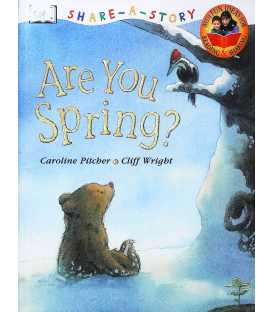 Are You Spring?