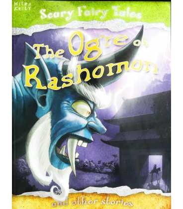 Ogre of Rashomon and Other Stories