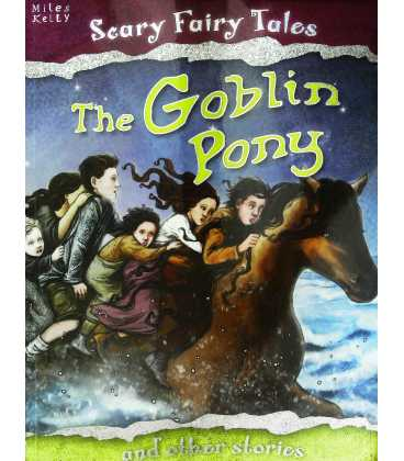 Goblin Pony and Other Stories