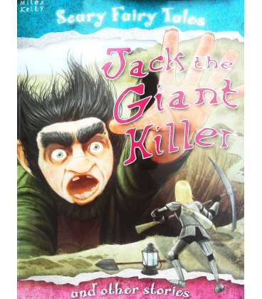 Jack and the Giant Killer and Other Stories