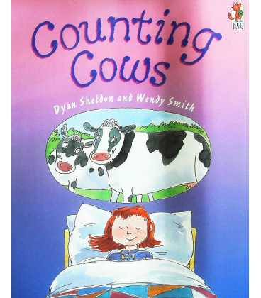 Counting Cows