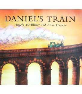 Daniel's Train