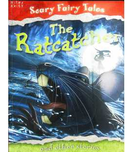 Ratcatcher and Other Stories (Scary Fairy Stories)