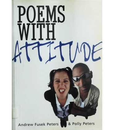Poems With Attitude