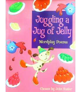Juggling a Jug of Jelly