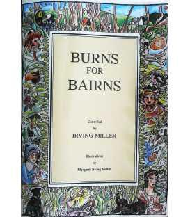 Burns for Bairns