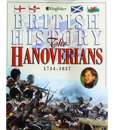 The Hanoverians, 1714-1837