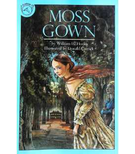 Moss Gown