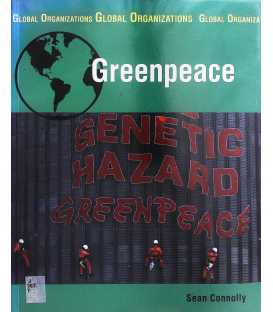 Greenpeace (Global Organisations)