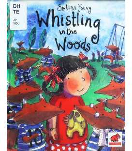 Whistling in the Woods