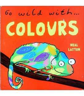 Colour (Go Wild With...)