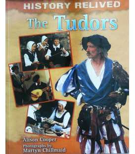 Tudors (History Relived)