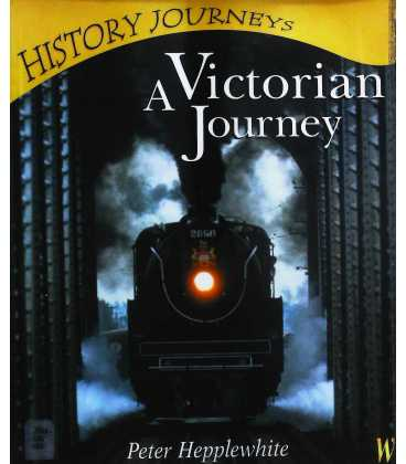 History Journeys: A Victorian Journey