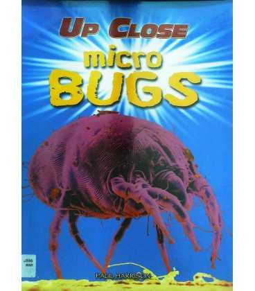 Micro Bugs