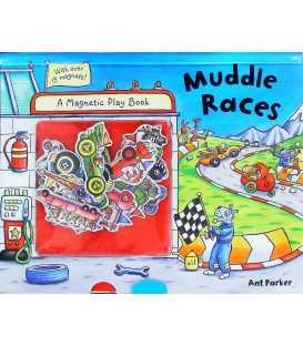 Muddle Races