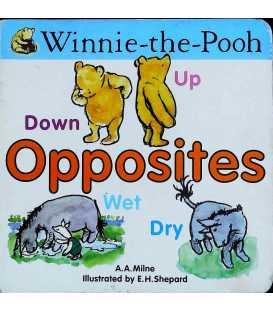 Opposites (Winnie-the-Pooh)