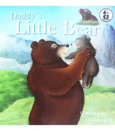 Daddy's Little Bear