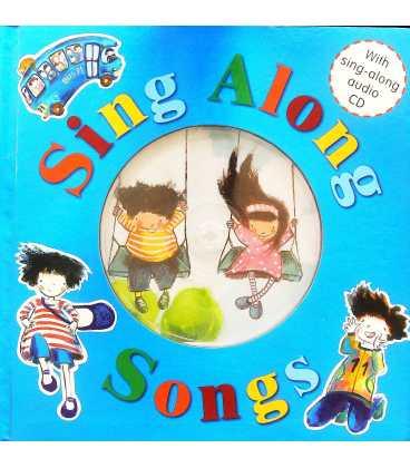 Sing Along Songs
