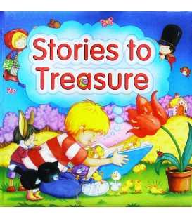 Stories to Treasure