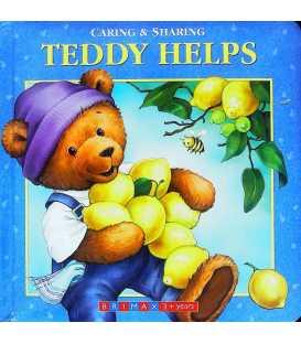 Teddy Helps