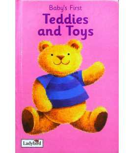 Teddies and Toys