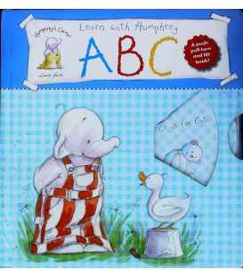 Humphrey ABC