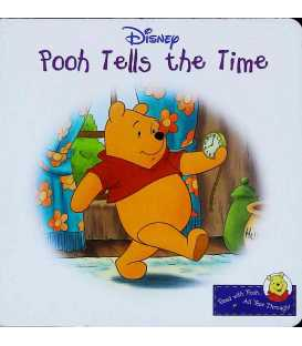 Pooh Tells the Time