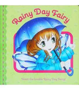 Rainy Day Fairy