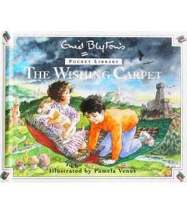 The Wishing Carpet