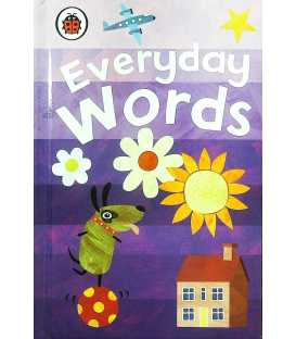 Everyday Words (Ladybird Minis)